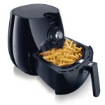 Philips HD9220/26 AirFryer Review: A Healthy Way Fried Foods